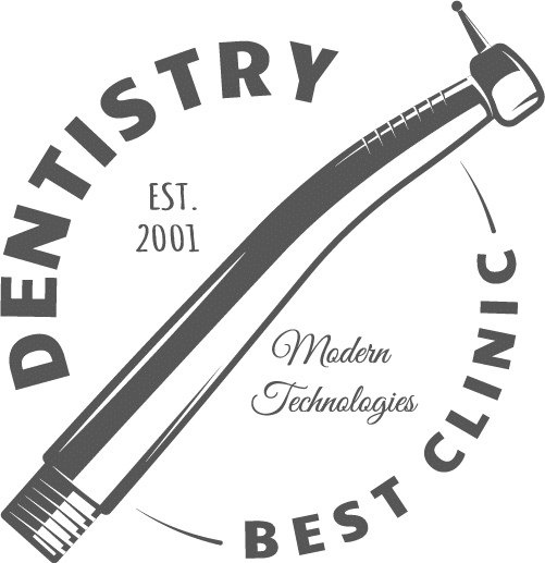best dentistry irvine