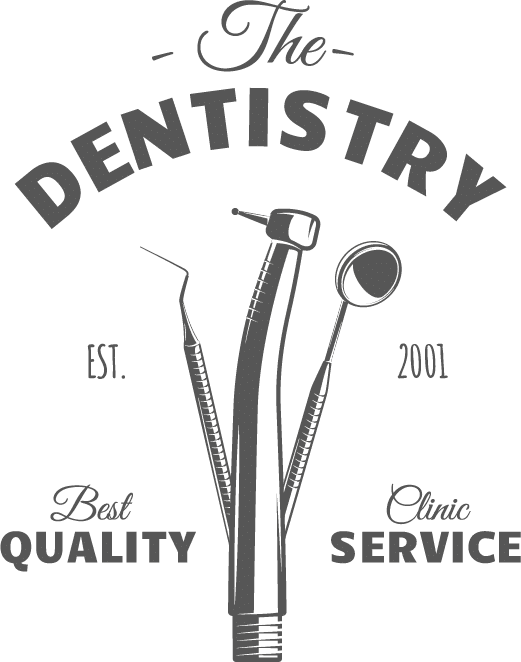 best dentistry irvine