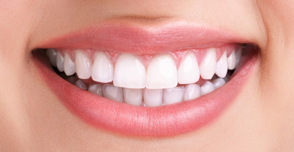 Dentist in Irvine CA