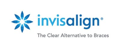Affordable Invisalign Irvine Dentist